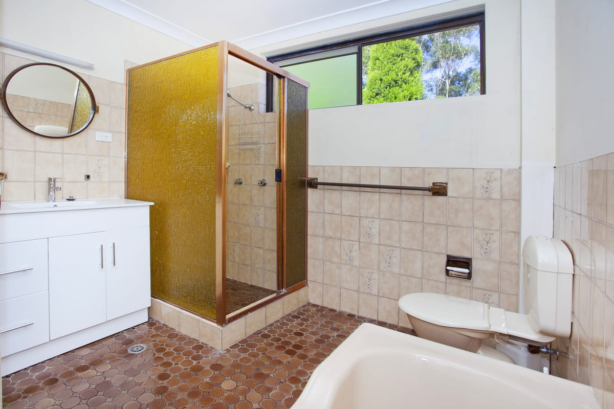 $175, Student-accommodation, 4 bathrooms, Gilmore Street, West Wollongong NSW 2500