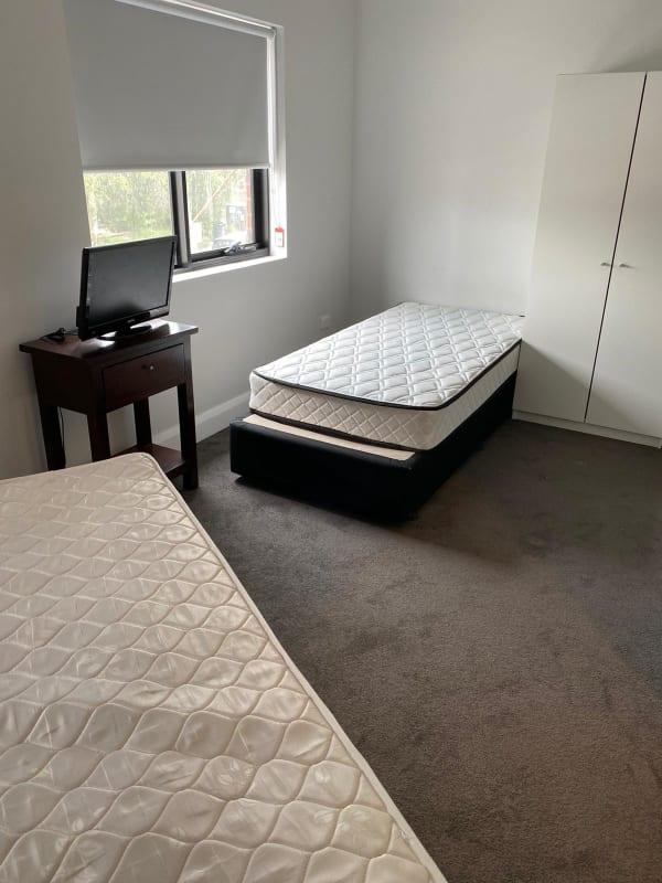 $165, Share-house, 5 bathrooms, Unwins Bridge Road, St Peters NSW 2044