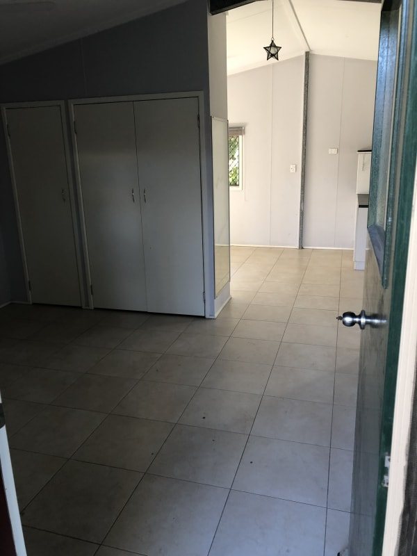 $200, Granny-flat, 1 bathroom, Faciles Road, Alberton QLD 4207