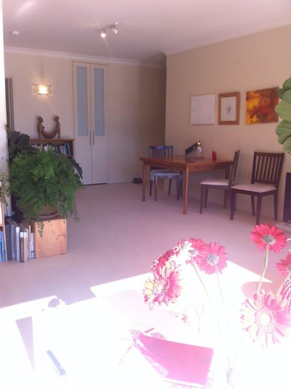 $265, Flatshare, 3 bathrooms, Rose Crescent, Mosman NSW 2088