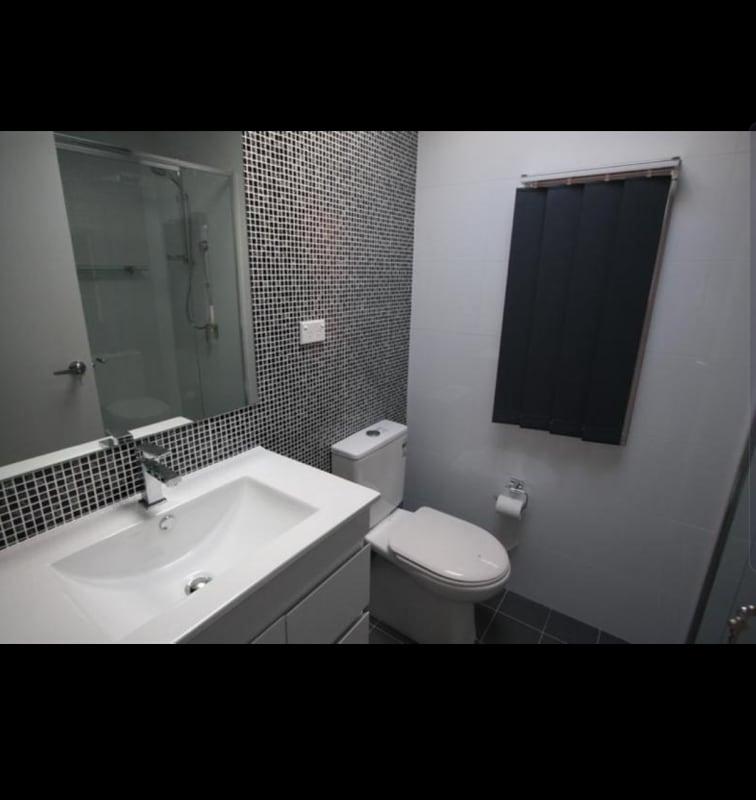 $130, Flatshare, 4 bathrooms, William Henry Street, Ultimo NSW 2007