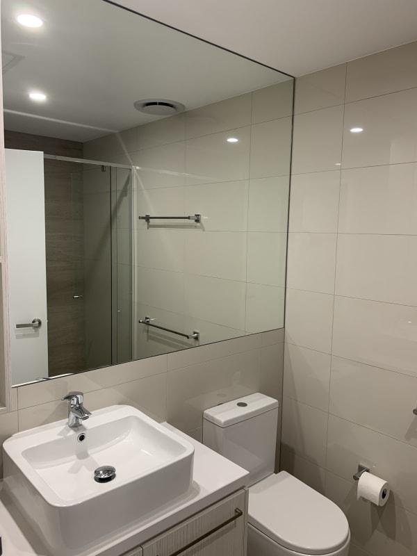 $235, Flatshare, 2 bathrooms, Remora Road, Hamilton QLD 4007