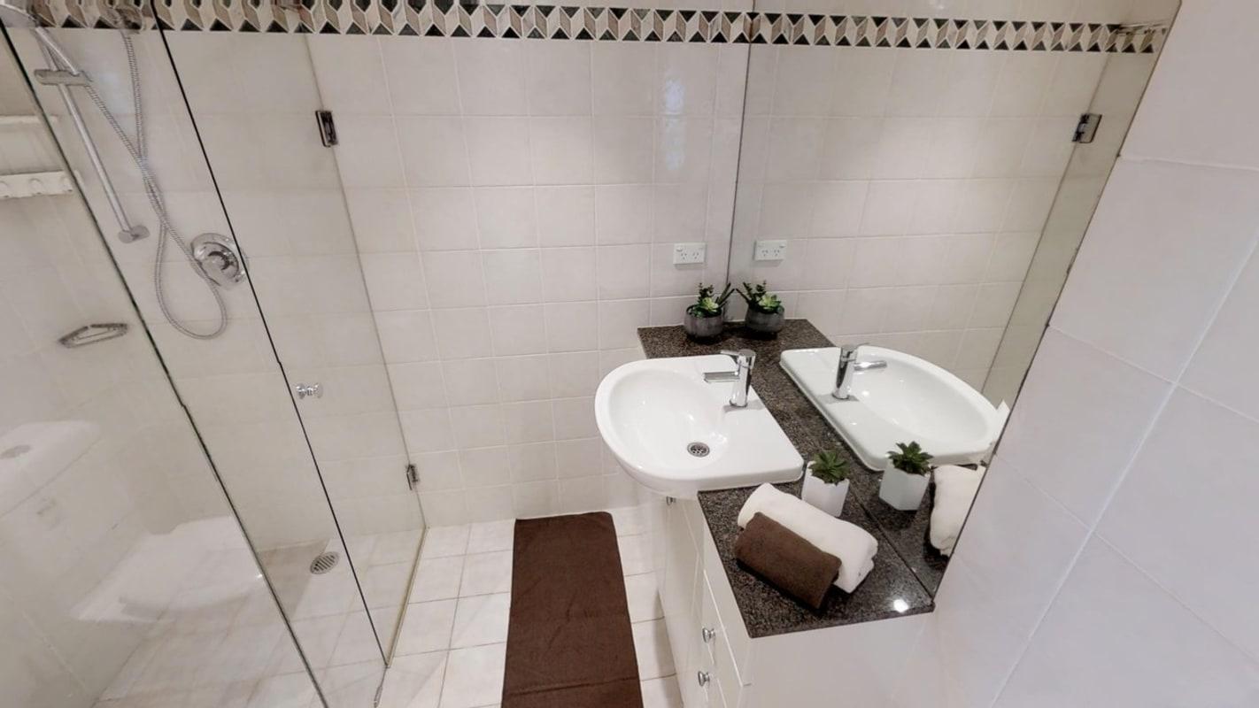 $210, Flatshare, 4 bathrooms, Pitt Street, Sydney NSW 2000