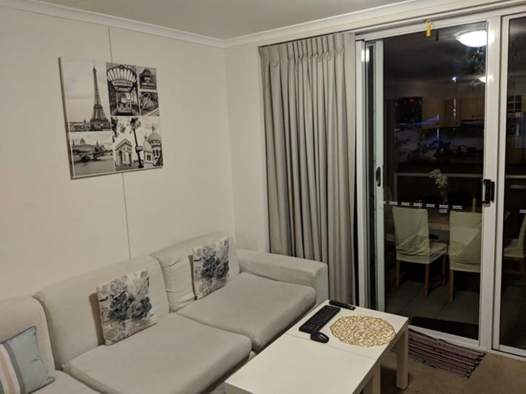 $240, Flatshare, 2 bathrooms, Gotha Street, Fortitude Valley QLD 4006