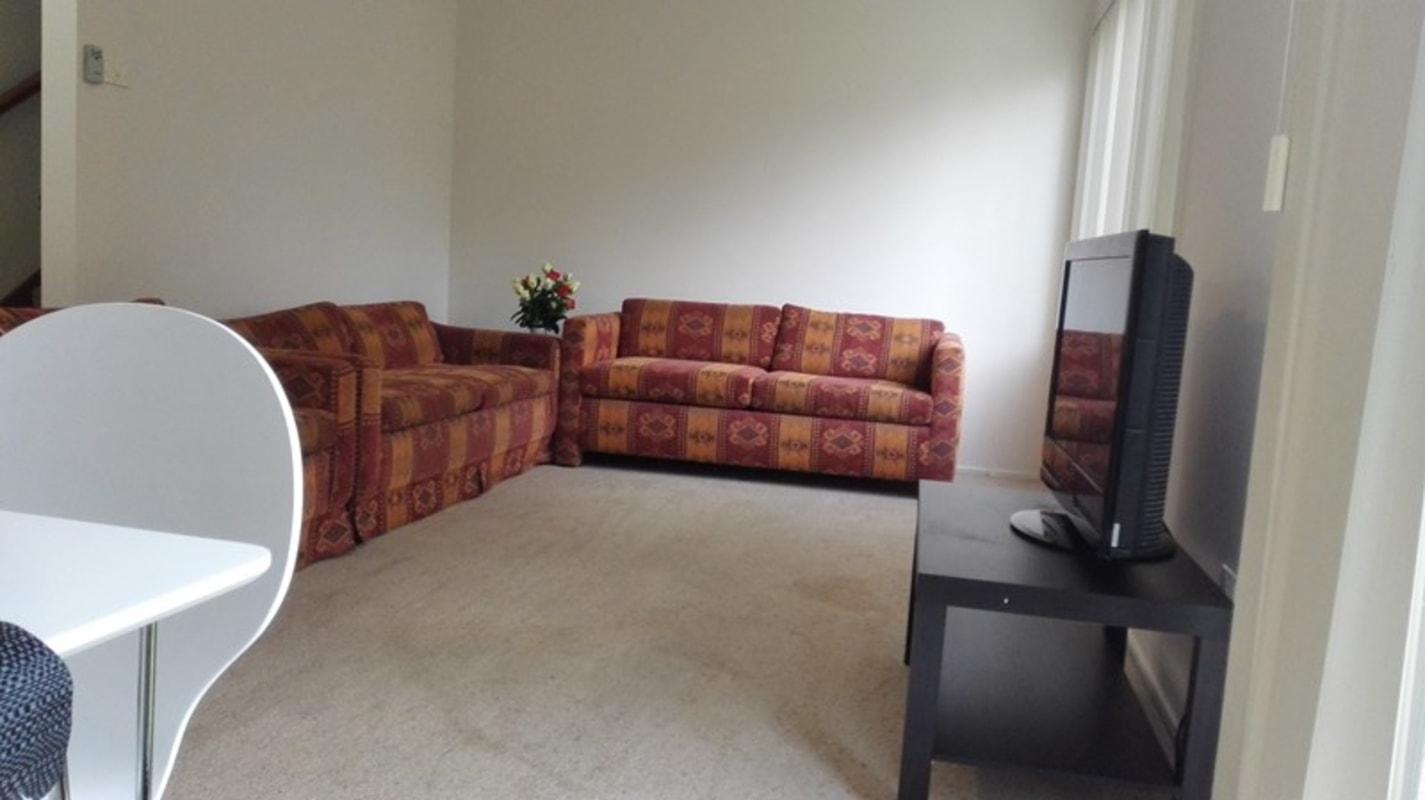 $150, Flatshare, 3 bathrooms, Roberts Street, Charlestown NSW 2290