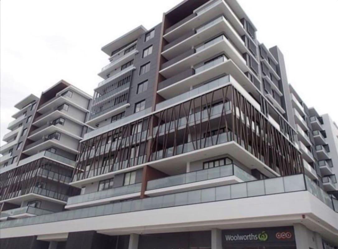$280, Flatshare, 3 bathrooms, Charles Street, Canterbury NSW 2193