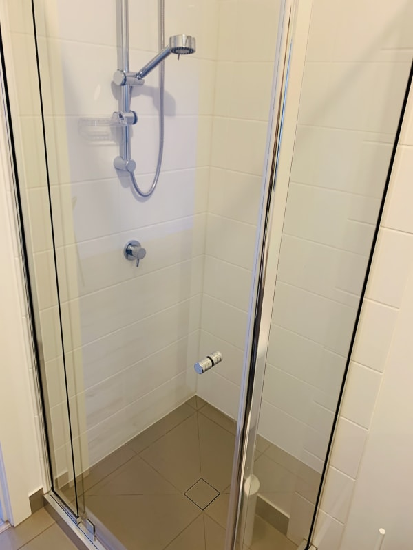 $250, Share-house, 5 bathrooms, Mayday Drive, Cranbourne West VIC 3977
