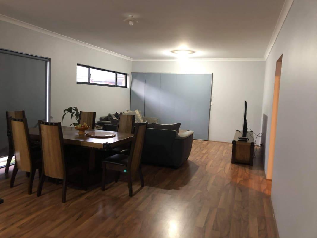 $150, Share-house, 4 bathrooms, Wattledale Road, Haynes WA 6112