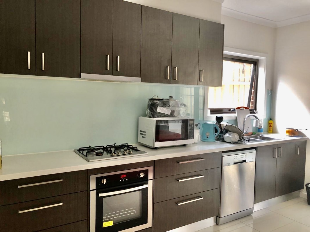 $230-280, Share-house, 2 rooms, Evelyn Street, Clayton VIC 3168, Evelyn Street, Clayton VIC 3168