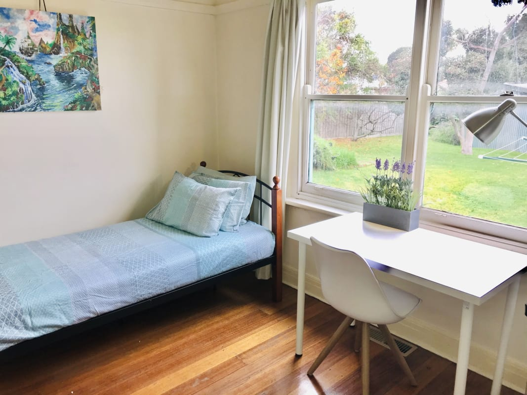 $165-180, Share-house, 2 rooms, Clyde Street, Box Hill North VIC 3129, Clyde Street, Box Hill North VIC 3129