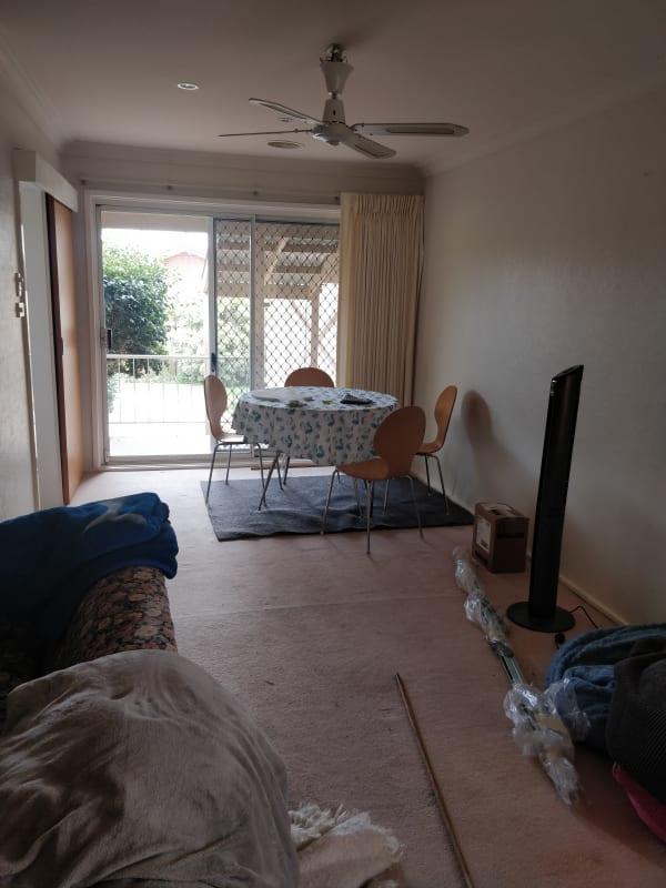 $200, Share-house, 4 bathrooms, De Graaff Street, Holder ACT 2611