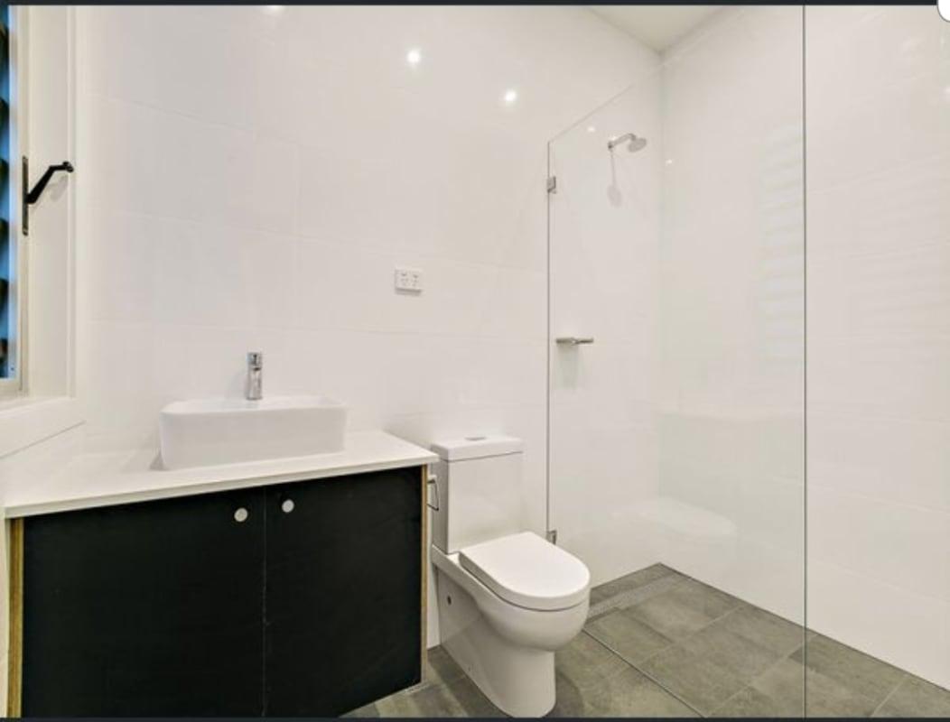 $310, Share-house, 5 bathrooms, Metropolitan Road, Enmore NSW 2042