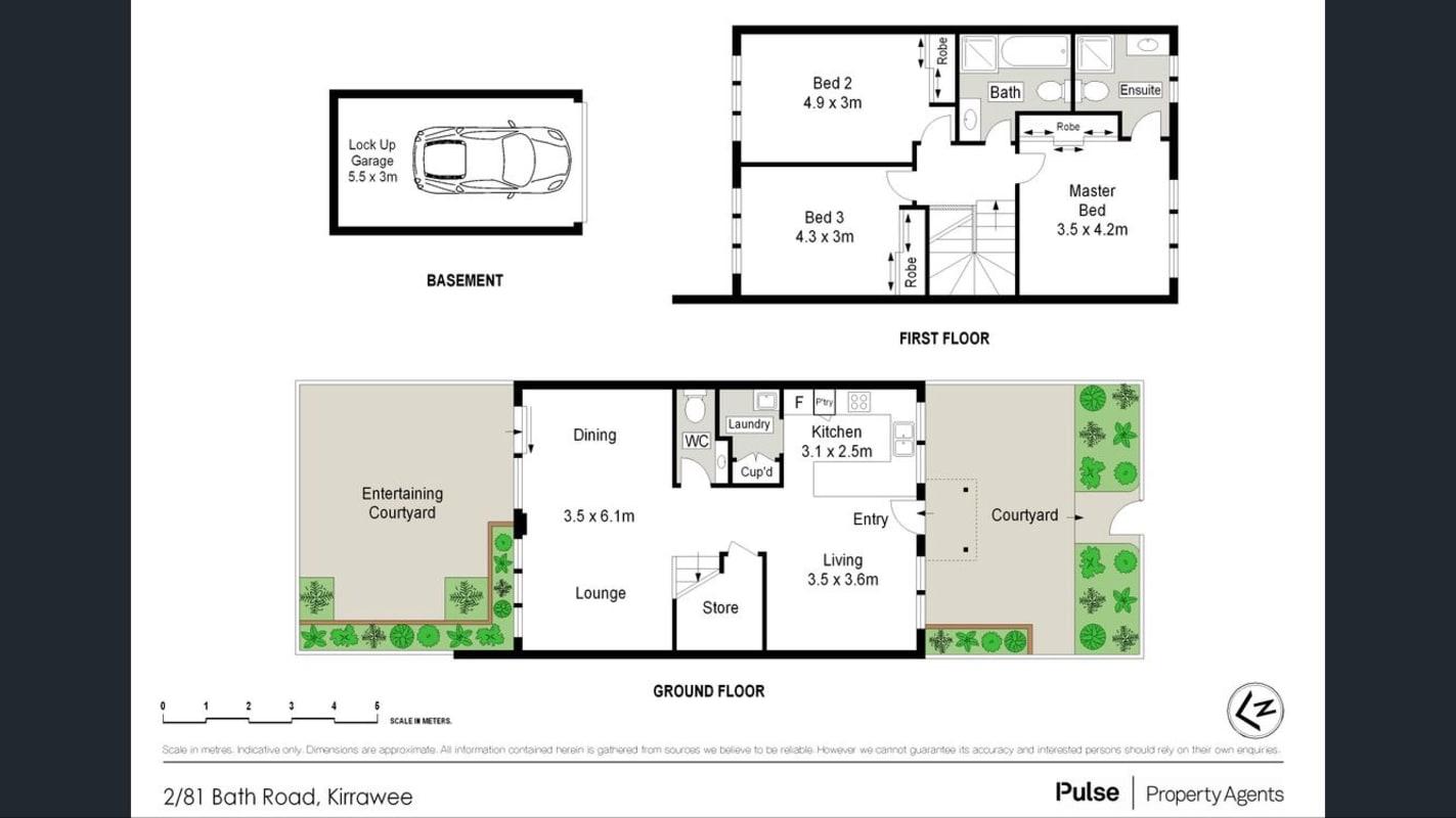 $240, Share-house, 3 bathrooms, Bath Road, Kirrawee NSW 2232
