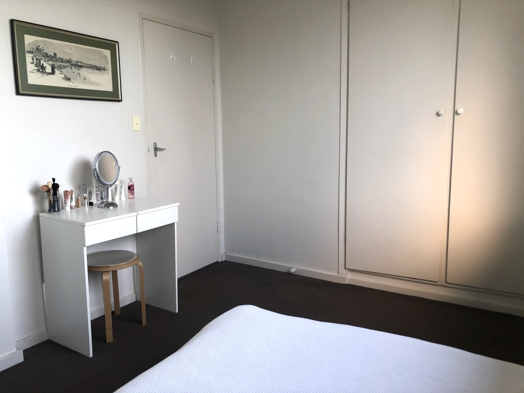 $250, Flatshare, 2 bathrooms, Broadway, Elwood VIC 3184