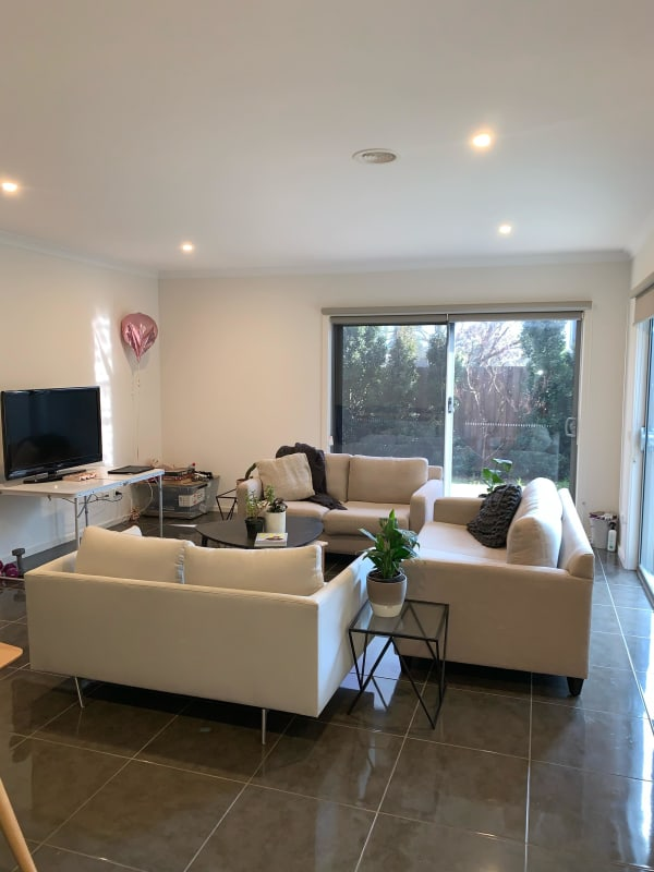 $250, Share-house, 3 bathrooms, Carnation Court, Frankston VIC 3199