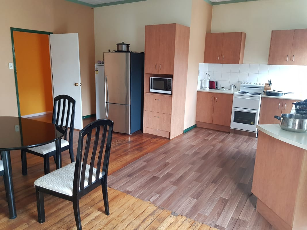 $120, Flatshare, 3 rooms, Shafston Avenue, Kangaroo Point QLD 4169, Shafston Avenue, Kangaroo Point QLD 4169