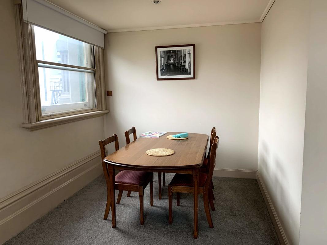 $200-280, Flatshare, 2 rooms, Spencer Street, Melbourne VIC 3000, Spencer Street, Melbourne VIC 3000