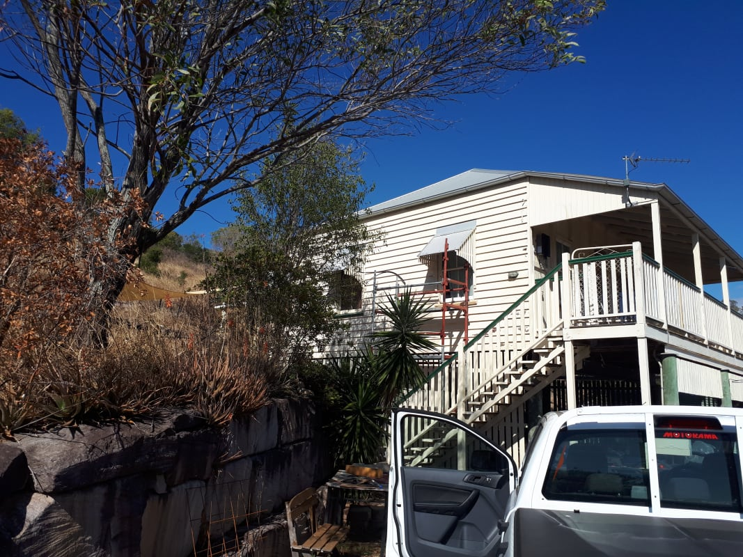 $170, Share-house, 3 bathrooms, Stokes Court, Hatton Vale QLD 4341
