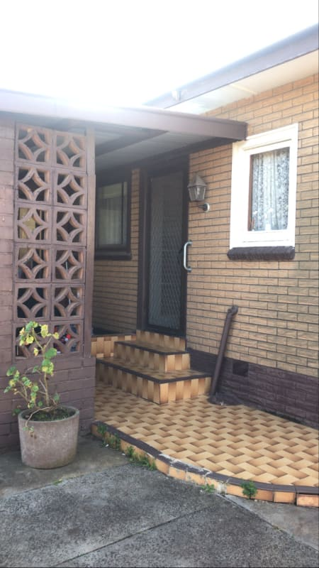 $127-140, Share-house, 2 rooms, Oconnell Street, Kingsbury VIC 3083, Oconnell Street, Kingsbury VIC 3083