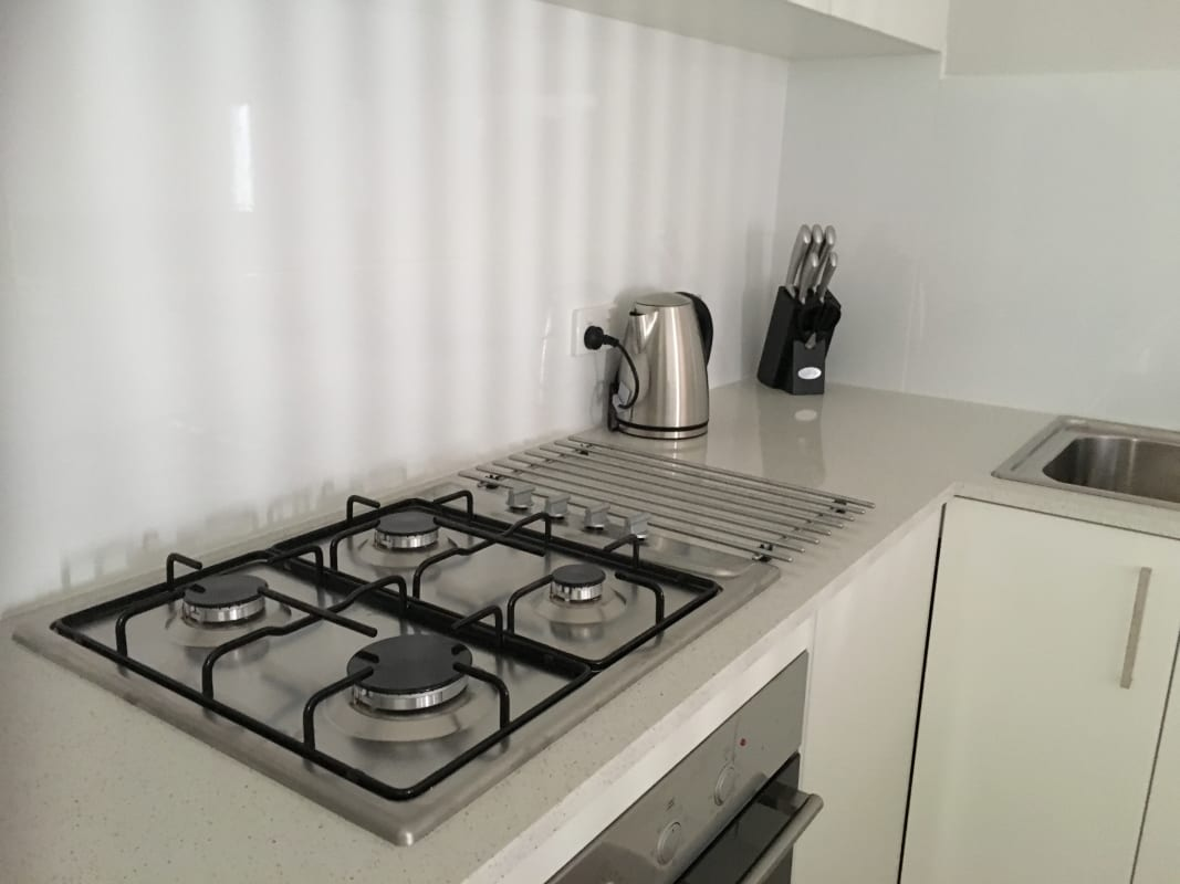 $190, Share-house, 5 bathrooms, Elizabeth Road, Morphett Vale SA 5162