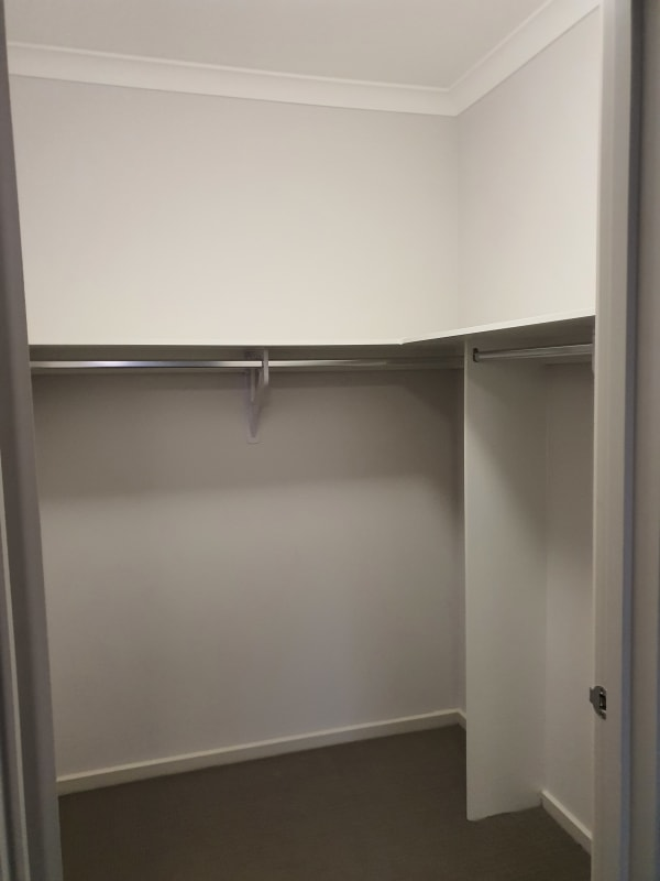 $180, Flatshare, 3 bathrooms, Kinnane Crescent, Sunshine VIC 3020
