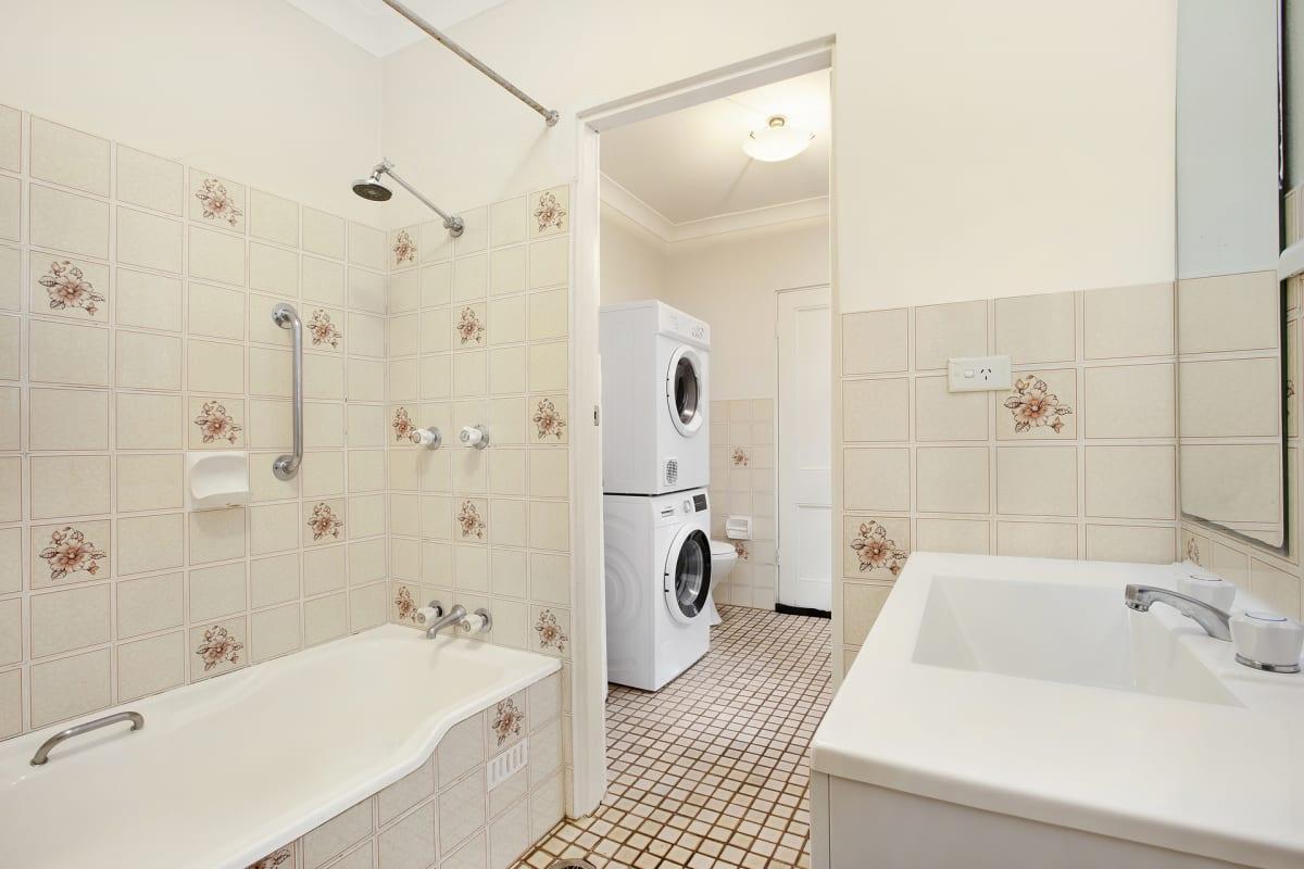$300, Share-house, 2 bathrooms, Hoddle Street, Paddington NSW 2021