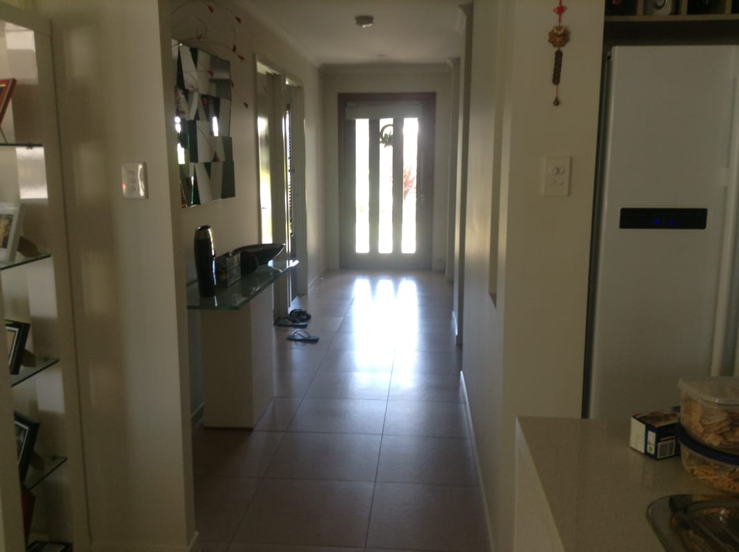 $200, Share-house, 4 bathrooms, Ellington Street, Sippy Downs QLD 4556