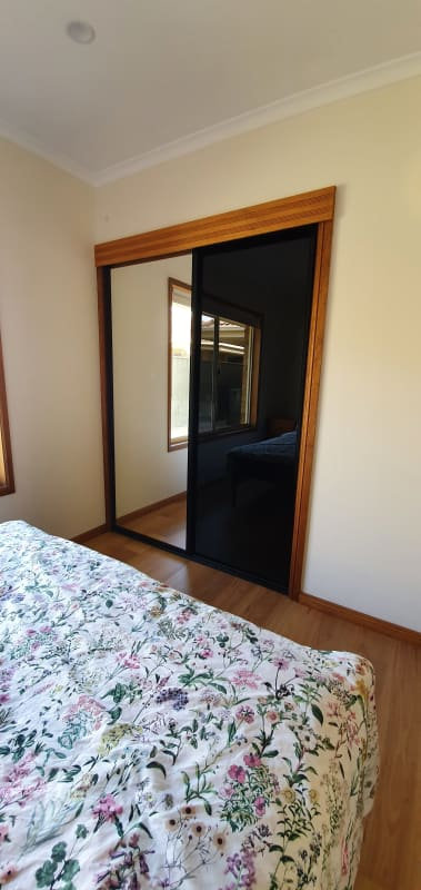 $200, Student-accommodation, 2 rooms, Marion Road, Netley SA 5037, Marion Road, Netley SA 5037