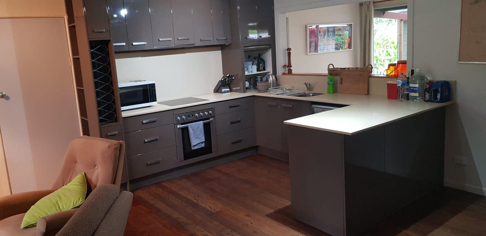 $220, Share-house, 3 bathrooms, Pine Crescent, Sandy Beach NSW 2456