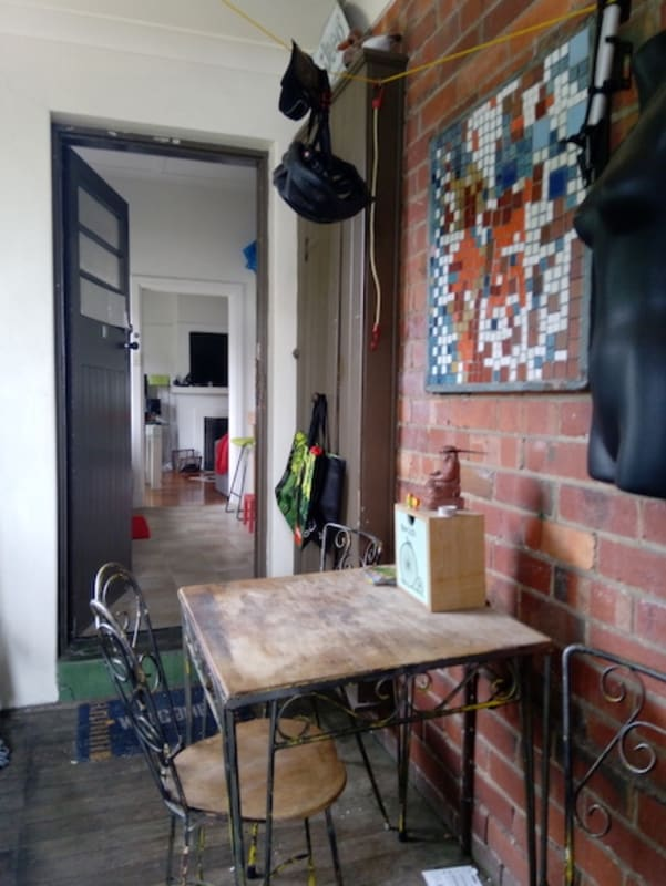 $150, Flatshare, 3 bathrooms, Glen Huntly Road, Elsternwick VIC 3185