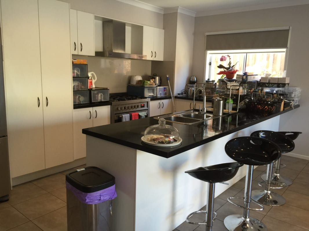 $220, Share-house, 5 bathrooms, Doncaster Road, Balwyn North VIC 3104