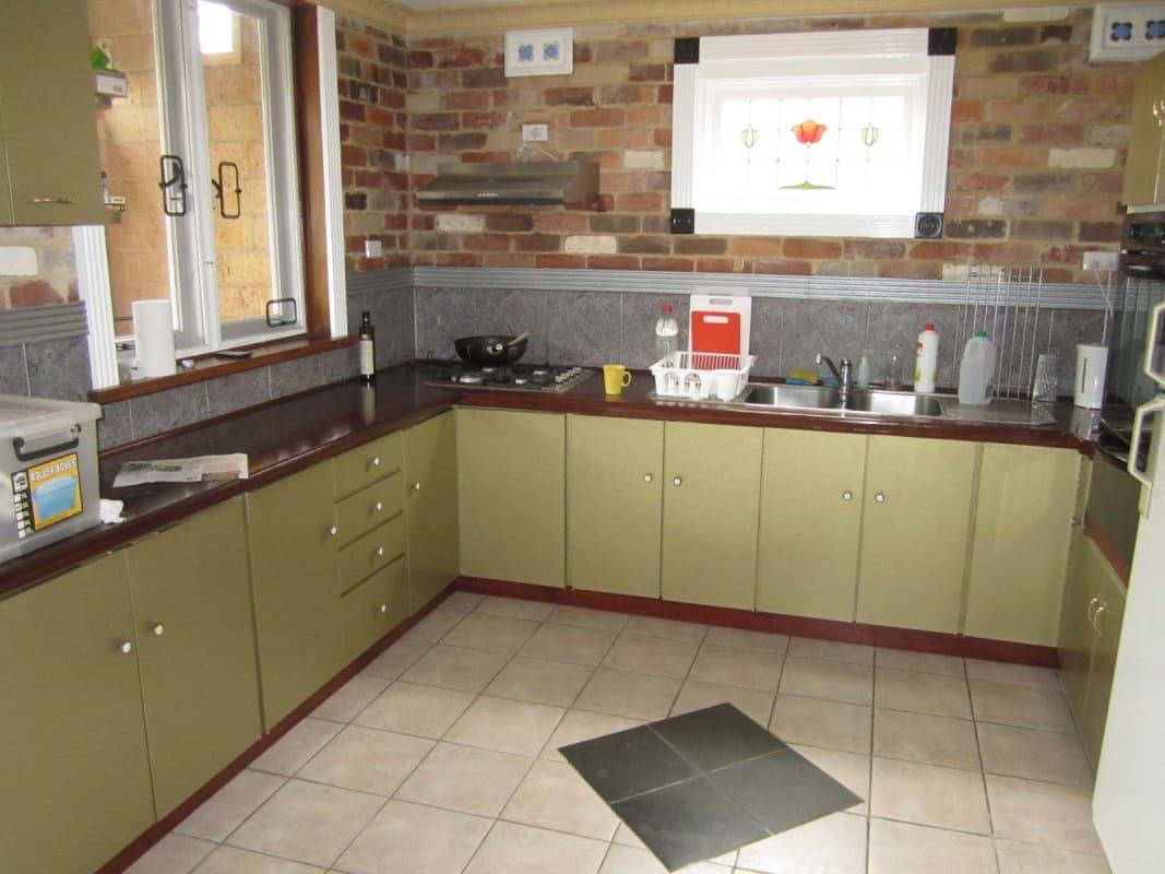 $175, Share-house, 3 bathrooms, Woodville Street, North Perth WA 6006