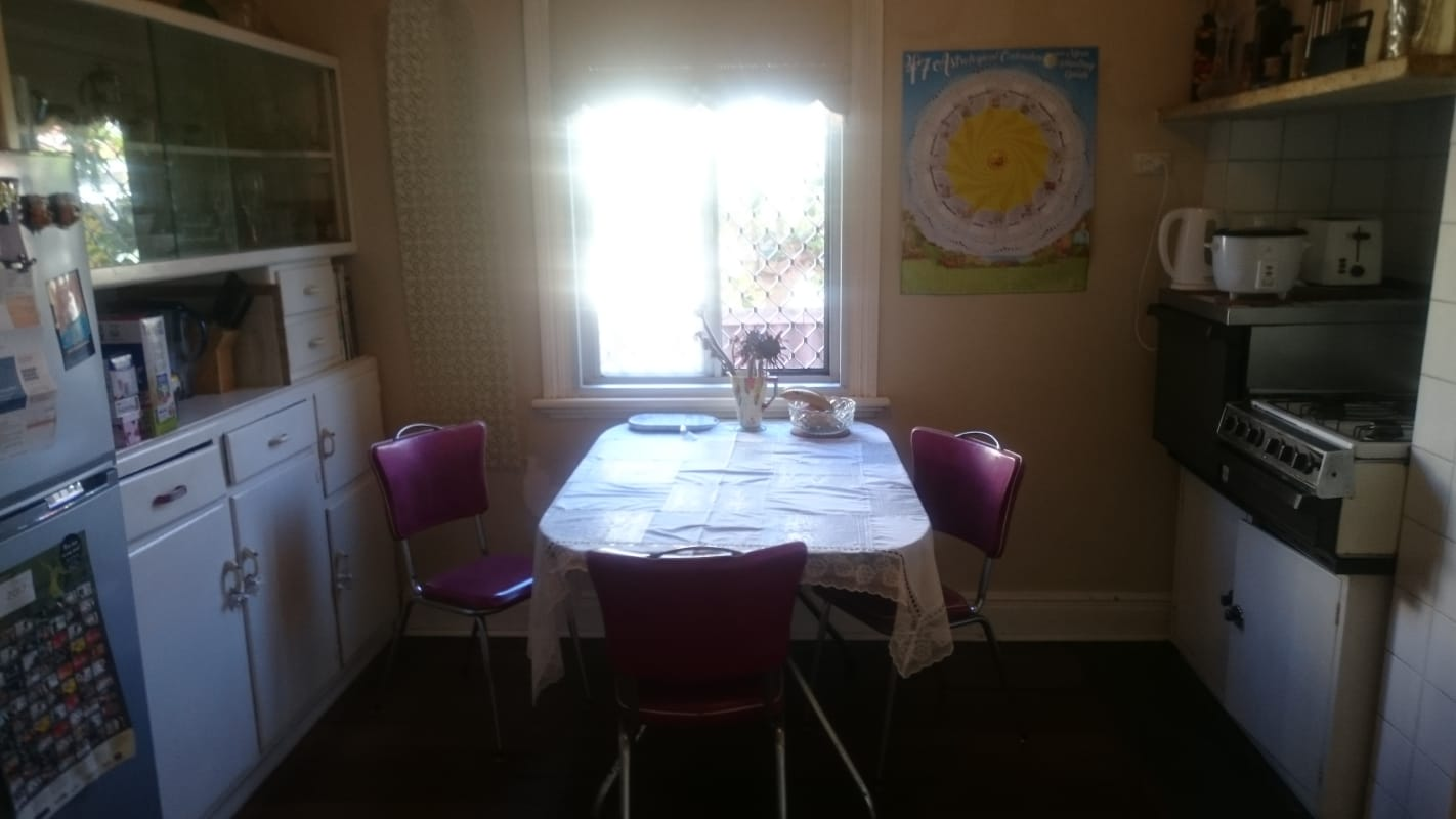 $140, Share-house, 3 bathrooms, Grosvenor Road, North Perth WA 6006