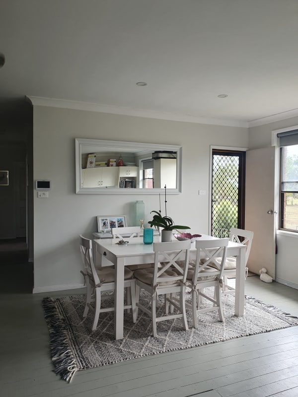 $250, Share-house, 4 bathrooms, Louth Park Road, South Maitland NSW 2320