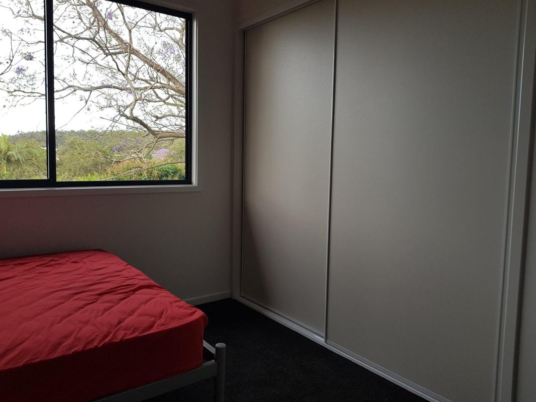 $210, Share-house, 4 bathrooms, Southey Street, Salisbury QLD 4107