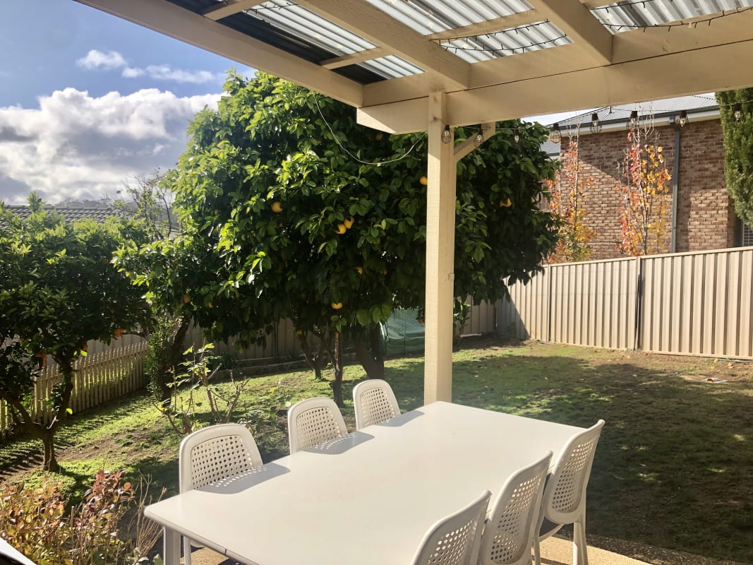 $146, Share-house, 3 bathrooms, Willern Court, East Albury NSW 2640