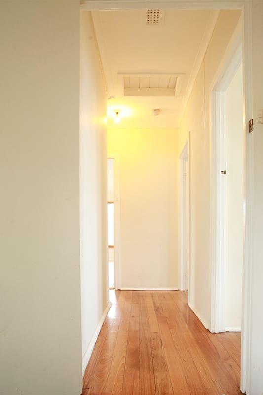 $150, Share-house, 4 bathrooms, Avalon Avenue, Broadmeadows VIC 3047