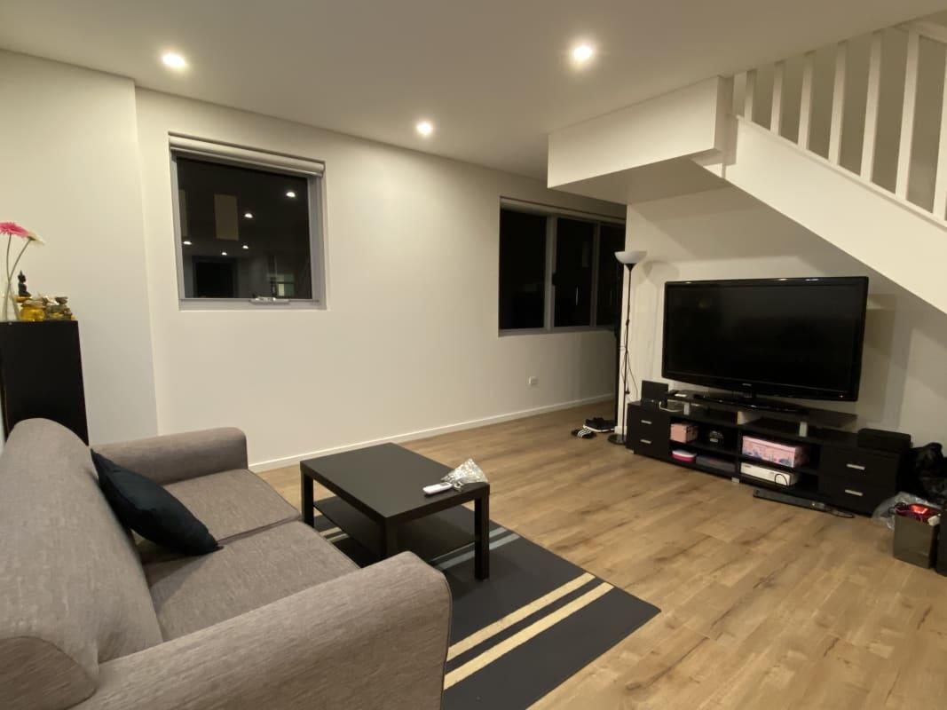 $270, Flatshare, 4 bathrooms, Arncliffe Street, Wolli Creek NSW 2205