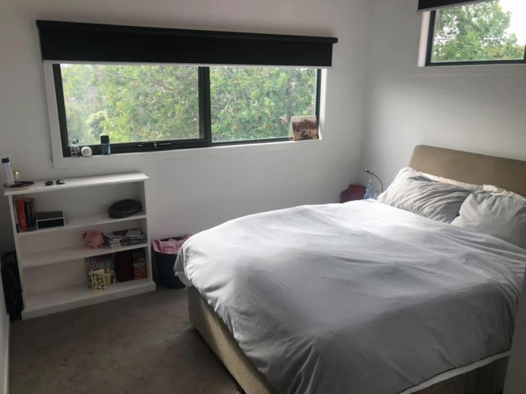 $282, Share-house, 3 bathrooms, Clifford Place, Clifton Hill VIC 3068