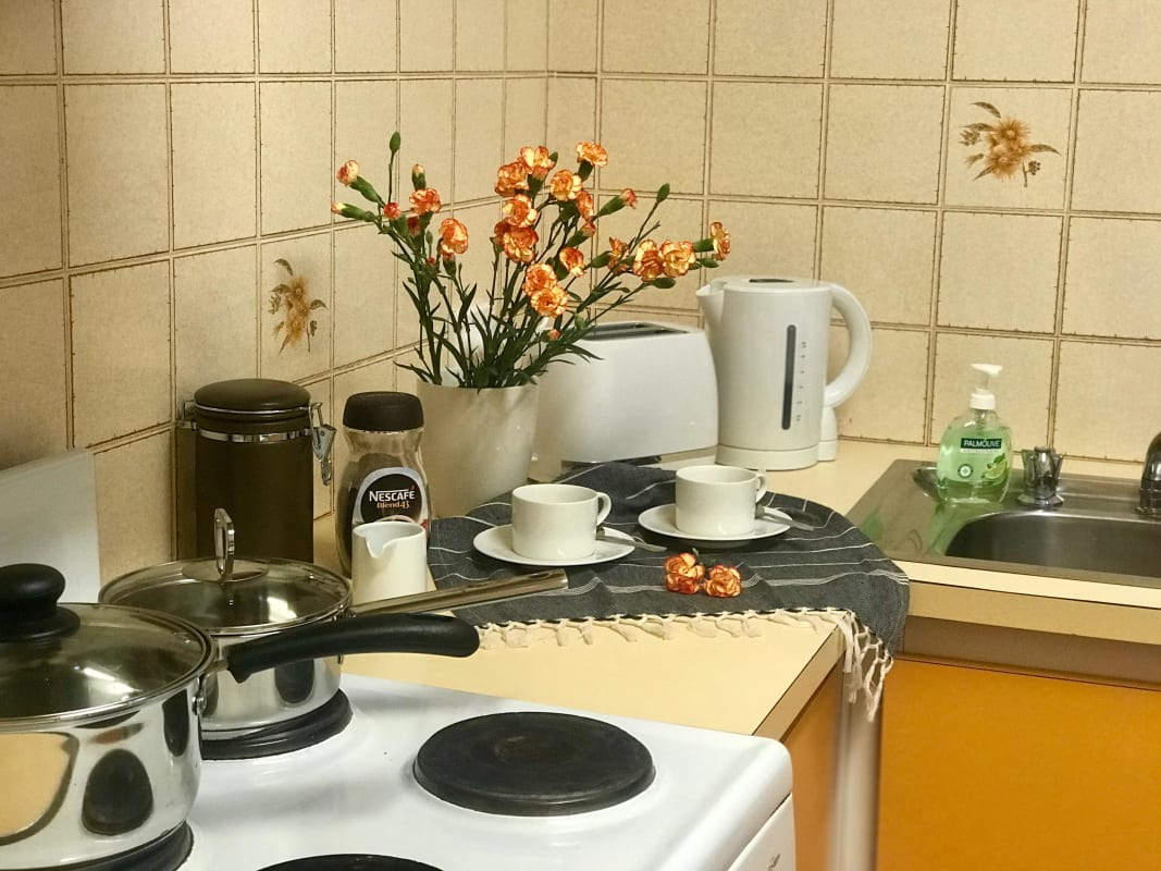 $160, Share-house, 2 rooms, Balaclava Road, Marsfield NSW 2122, Balaclava Road, Marsfield NSW 2122