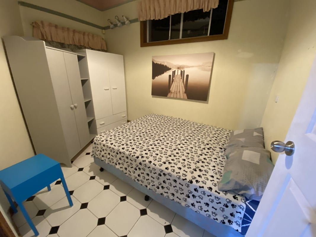 $160, Share-house, 5 bathrooms, Saint Georges Parade, Allawah NSW 2218