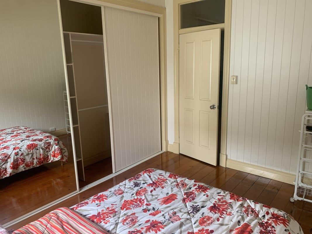 $170, Share-house, 6 bathrooms, Seventh Avenue, Kedron QLD 4031