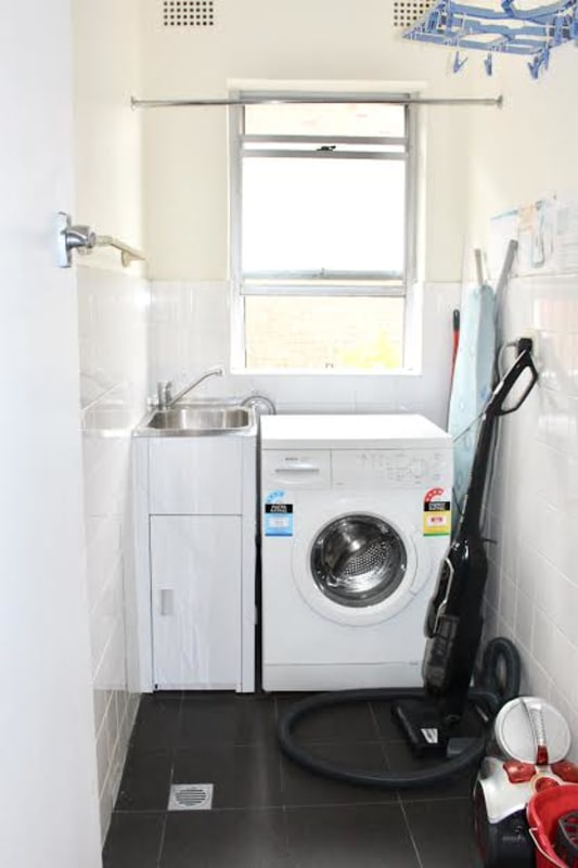 $200, Flatshare, 3 bathrooms, Forsyth Street, Kingsford NSW 2032