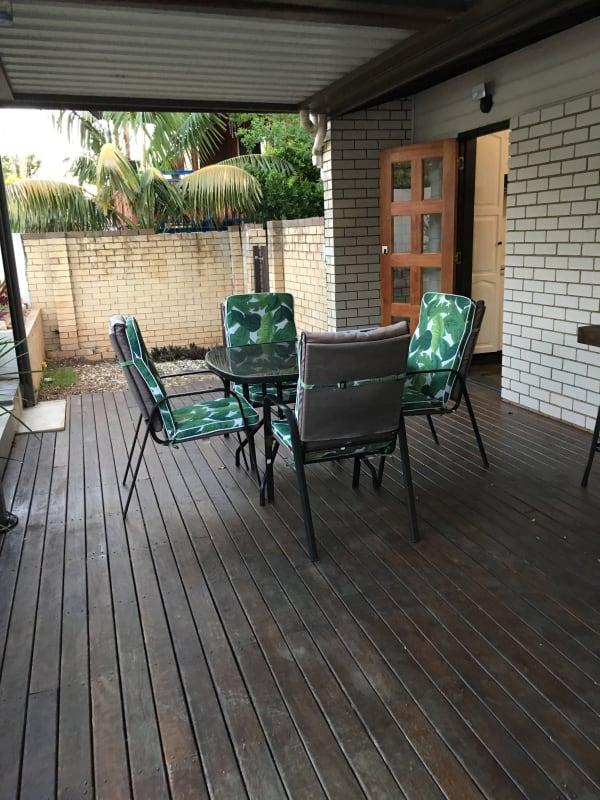 $190, Share-house, 5 bathrooms, Eldorado Street, Bracken Ridge QLD 4017