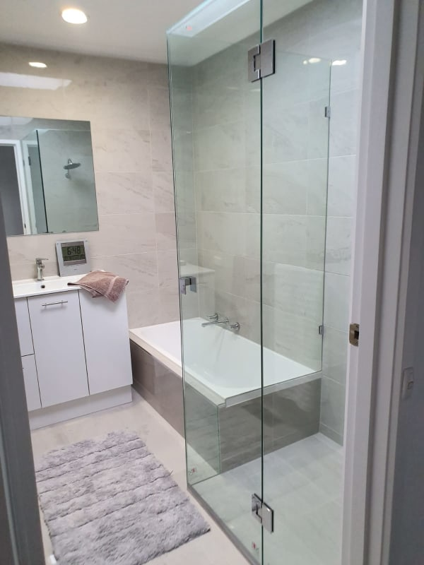 $180-190, Share-house, 2 rooms, Yering Court, Bayswater VIC 3153, Yering Court, Bayswater VIC 3153