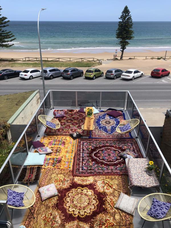 $150, Share-house, 3 bathrooms, Esplanade, Christies Beach SA 5165