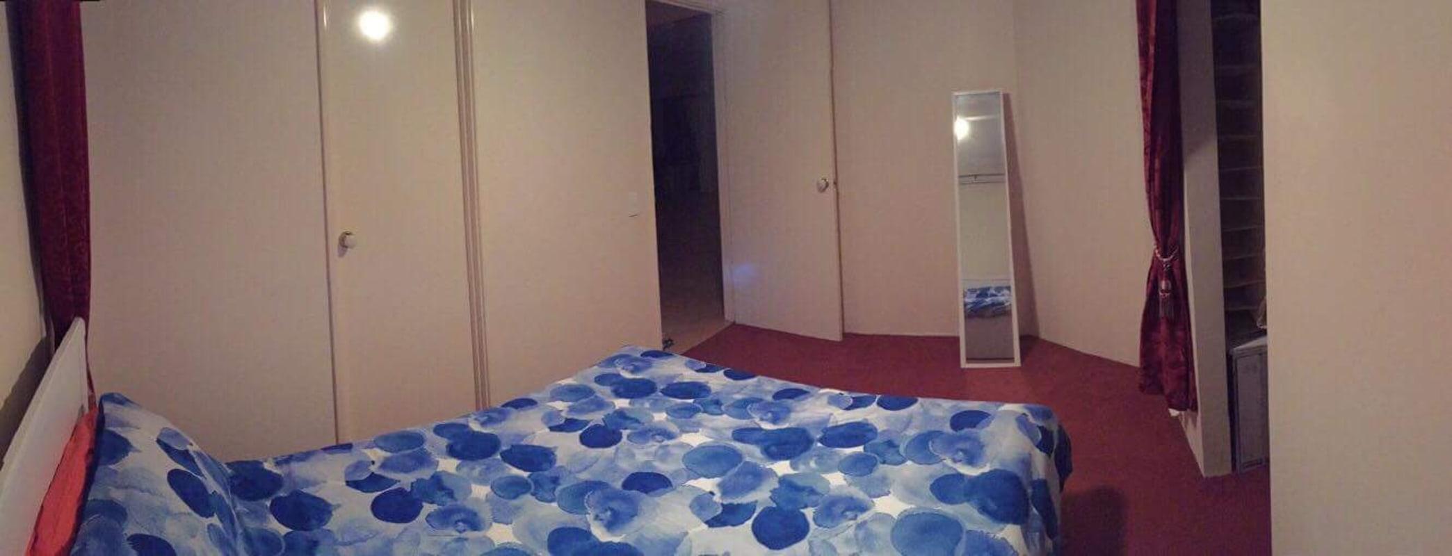 $110, Share-house, 4 bathrooms, Prout Way, Bibra Lake WA 6163