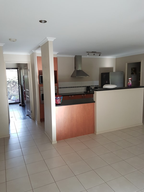 $240, Share-house, 4 bathrooms, Traminer Court, Tweed Heads South NSW 2486