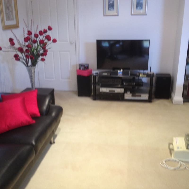 $275, Share-house, 4 bathrooms, Wagstaff Drive, Mill Park VIC 3082