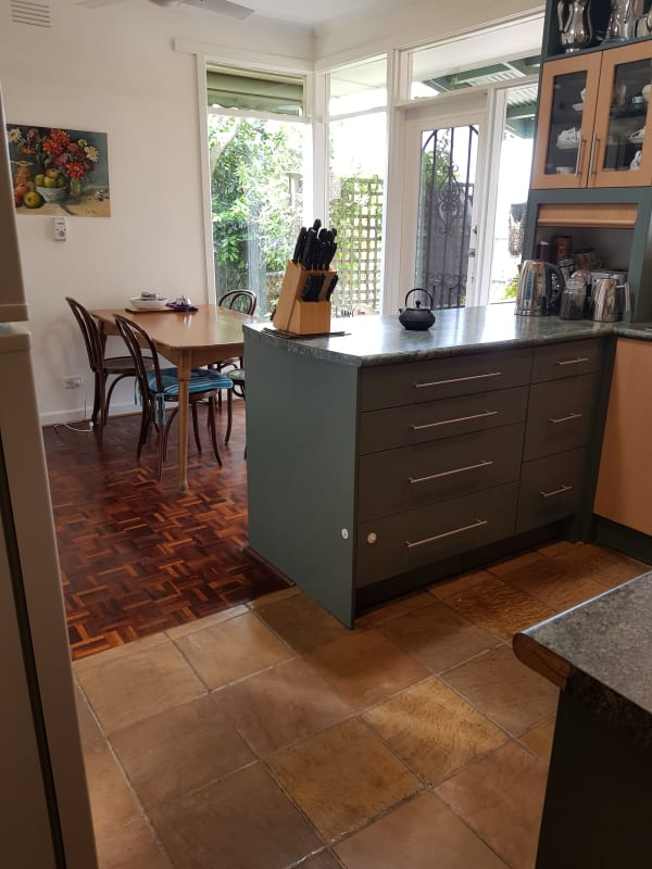 $240, Student-accommodation, 4 bathrooms, Twyford Street, Box Hill North VIC 3129